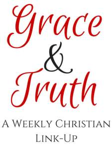 GraceTruth-600x800